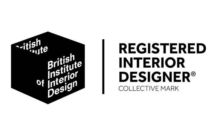 Biid registered interior designer daniel hopwood journal - Professional practice for interior designers ...
